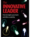 Innovative-Leader
