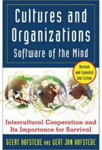 culture-nd-organisations