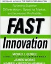 fast-innovation