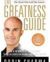 greatest-guide