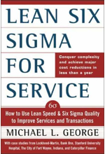 lean-six-sigma-for-service