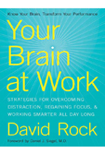 your_brain_at_work